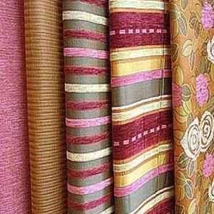 Магазины ткани Жирнова
