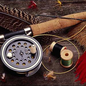 Охотничьи и рыболовные магазины Жирнова
