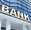 Банки в Жирнове