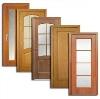 Двери, дверные блоки в Жирнове