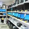 Компьютерные магазины в Жирнове