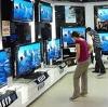 Магазины электроники в Жирнове