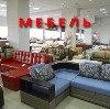 Магазины мебели в Жирнове