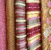 Магазины ткани в Жирнове