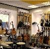 Музыкальные магазины в Жирнове