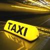 Такси в Жирнове