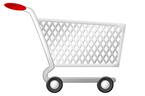 ALiSa - иконка «продажа» в Жирнове